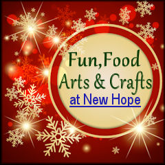 Moravian Food, Ars and Crafts