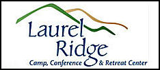 Laurel Ridge Moravian Camp, Conference and Retreat Center